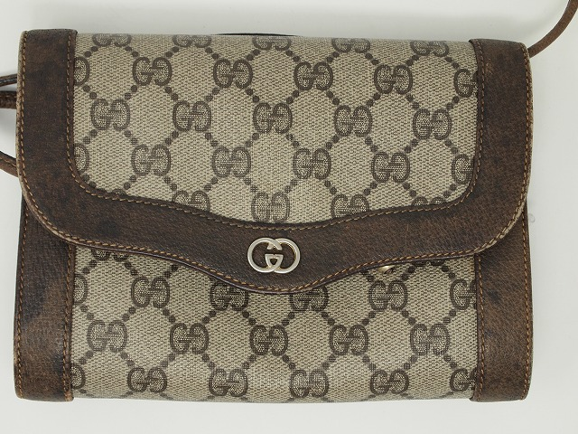 cheap for discount 71415 6717b グッチ(GUCCI)バッグ クリーニング事例